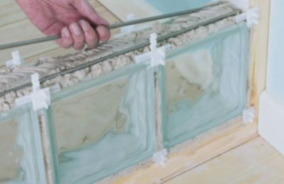 Glass Block Installers