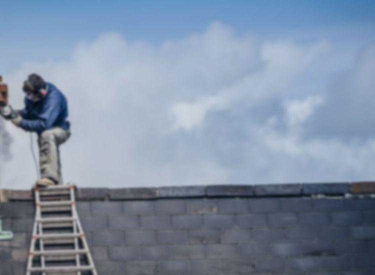 Specialist Masonry Repair and Maintenance