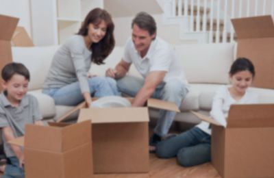 Relocation Consultants